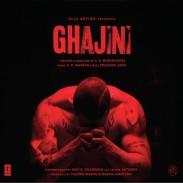 Ghajini | Audio: http://www.saavn.com/s/album/hindi/Ghajini-2008/iu3aaqmoeIk_ | Video: https://www.youtube.com/playlist?list=PL9bw4S5ePsEEApEyUjJwpDXvotiV9HfIQ