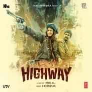Highway | Audio: http://www.saavn.com/s/album/hindi/Highway-2014/o4qqRlTwNYs_ | Video: https://www.youtube.com/watch?v=BTi1SgG0z6s&index=4&list=PLK2I2TY5mPCUUnRv4RQ21bma1D9rNQ3OW