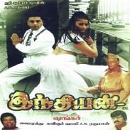 Indian | Audio: http://www.saavn.com/s/album/tamil/Indian-1996/xxzeaGq0lIk_ | Video: https://www.youtube.com/playlist?list=PLxIPumcDtzc1M-NW6A7630hRLcv9L80qp