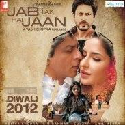 Jab Tak Hai Jaan | Audio: http://www.saavn.com/s/album/hindi/Jab-Tak-Hai-Jaan-2012/-Sd3oRKK0vc_ | Video: https://www.youtube.com/watch?v=G8jxd0VZkpU&list=PLrS6lQFdfWCUP6TBPId9n9KrdFwbXhfZl