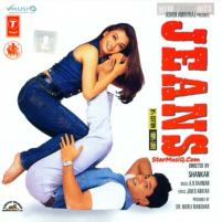 Jeans | Audio: http://www.saavn.com/s/album/tamil/Jeans-1998/Mououn-ksSs_ | Video: https://www.youtube.com/playlist?list=PLD3F7CEE5B8B9448F