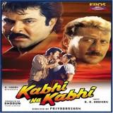 Kabhi Na Kabhi: http://www.saavn.com/s/album/hindi/Kabhi-Na-Kabhi-1998/FexX5nH0DLI_