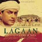 Lagaan   Audio: http://www.saavn.com/s/album/hindi/Lagaan:-Once-Upon-A-Time-In-India-2001/Zu8DVNhJn8Q_   Video: https://www.youtube.com/playlist?list=PLjity7Lwv-zp0SBW8UQ3B7MK2ZhZTQHrT