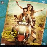 Lekar Hum Deewana Dil | Audio: http://www.saavn.com/s/album/hindi/Lekar-Hum-Deewana-Dil-2014/4tkggmxXaxk_ | Video: https://www.youtube.com/playlist?list=PLzuzwCUSxGGU4JHeOnRCRhkT15zudNF9r