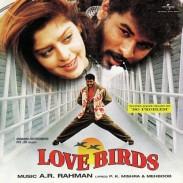 Love Birds: http://www.saavn.com/s/album/tamil/Love-Birds-2016/LScLiNUiCcE_