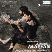 Mariyaan | Audio: http://www.saavn.com/s/album/telugu/Mariyaan-2015/Mxohmt2c4Oo_ | Video: https://www.youtube.com/playlist?list=PLMpglUWqyPIw5TH7lUn_NlTVgT6FRTN59