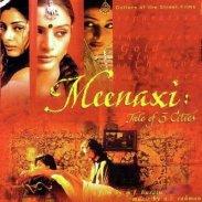 Meenaxi: A Tale of 3 Cities : http://www.saavn.com/s/album/hindi/Meenaxi:-A-Tale-of-3-Cities-2004/bb68emJXgVE_