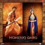 Mohenjo Daro   Audio Songs: http://www.saavn.com/s/album/hindi/Mohenjo-Daro-2016/OacEtLCadCg_   VideoSongs: https://www.youtube.com/watch?v=IgXp6GfTYYI&list=PLjity7Lwv-zoCLvOACBXCp88Oltac8d0N