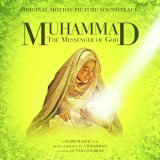 Muhammad: The Messenger Of God Songs: https://www.youtube.com/watch?v=Bc5iLgi5WyQ&list=PL5IHTrCwpcFHiQU4KDJoXlWyaU6LOy0Kj