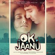 Ok Jaanu | Audio Songs: http://www.saavn.com/s/album/hindi/OK-Jaanu-2017/oOcDUteu9SA_