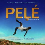 Pele | Audio Songs: https://www.youtube.com/watch?v=Uvp5HHemf1w