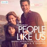 People Like Us Sountrack: https://www.youtube.com/watch?v=4z77ckmpPBQ&list=PLz9L-BusaCGhgZ9a4DEnul6_SrfbOTcP0