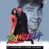Rangeela : http://www.saavn.com/s/album/hindi/Rangeela-1995/vjJsUEo-vAM_