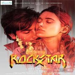 Rockstar   Audio: http://www.saavn.com/s/album/hindi/Rockstar-2011/C3Br8V0qKrc_   Video: https://www.youtube.com/watch?v=78pCaCt5Fvk&list=PLC814CB3196858D7F