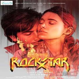 Rockstar | Audio: http://www.saavn.com/s/album/hindi/Rockstar-2011/C3Br8V0qKrc_ | Video: https://www.youtube.com/watch?v=78pCaCt5Fvk&list=PLC814CB3196858D7F