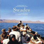 Swades   Audio: http://www.saavn.com/s/album/hindi/Swades-2004/aNRoBminemk_   Video: https://www.youtube.com/playlist?list=PL73453158AE837F51