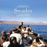 Swades | Audio: http://www.saavn.com/s/album/hindi/Swades-2004/aNRoBminemk_ | Video: https://www.youtube.com/playlist?list=PL73453158AE837F51