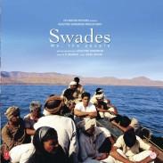 Swades | Audio: http://www.saavn.com/s/album/hindi/Swades-2004/aNRoBminemk_ | Video: https://www.youtube.com/playlist?list=PL73453158AE837F51