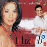 Tehzeeb: http://www.saavn.com/s/album/hindi/Tehzeeb-2003/ifMryHvFrCQ_