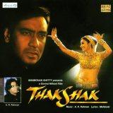 Thakshak : http://www.saavn.com/s/album/hindi/Thakshak-1999/xY6IF5L1s1Y_