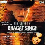 The Legend Of Bhagat Singh | Audio: http://www.saavn.com/s/album/hindi/The-Legend-Of-Bhagat-Singh-2002/VaplOIlJ0RE_