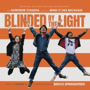 Blinded by the Light[52]